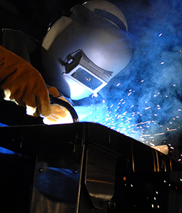 ford-keel-welding