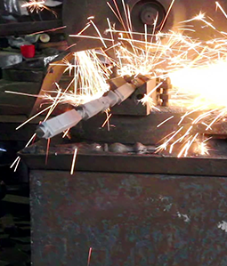 stock-footage-grinding-metal-construction-in-a-factory